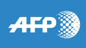 AFP Factual